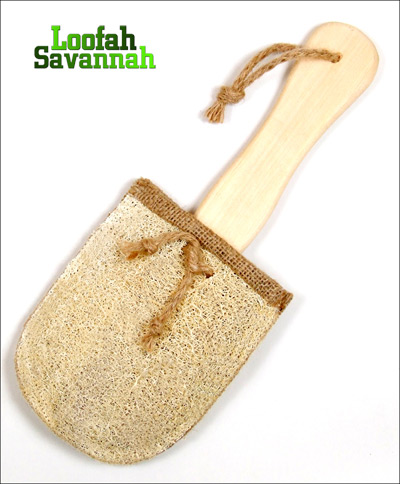 Loofah Savannah Your One Stop Place For Loofah Products